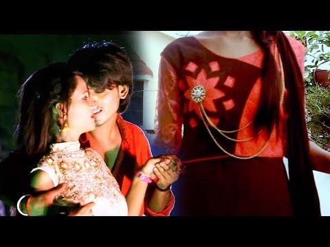 Bhojpuri Tuta Dil Song - बिखरी बना दिहलू - Ravi Kant - Latest Bhojpuri Songs