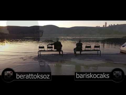 Bitti artık bu sevda - Berat Toksöz ft. Barış Koçak