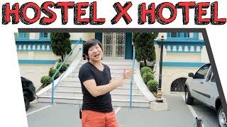 Popular Videos - Hostel & Hotel