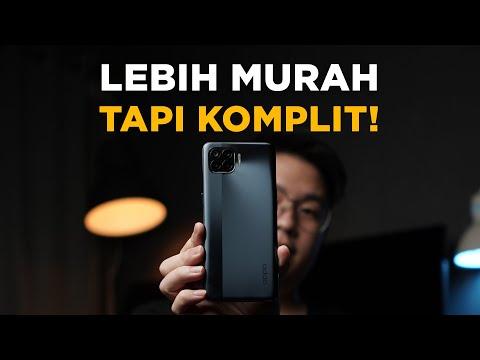 Daftar harga HP Gaming OPPO Murah tahun 2020. Nih, review 5 rekomendasi smartphone android terbaik &.