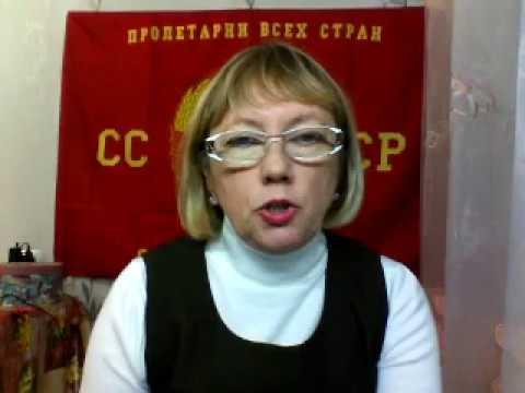 #ТАССР# О справке гражданина СССР и о стоимости