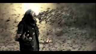 Slanderous - Machine Head (lyrics video)