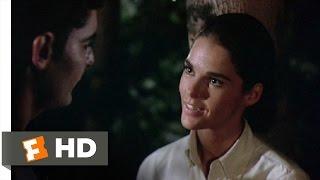 Goodbye, Columbus (2/10) Movie CLIP - I Was Pretty, Now I'm Prettier (1969) HD