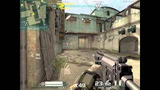 Video L4BEL vs Crackheads 1 (Cannon) download MP3, 3GP, MP4, WEBM, AVI, FLV Agustus 2018