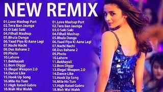 Love mashup 2020 - Chinese mix Hindi | ROMANTIC NEW SONG 2020 | Hindi Remix Mashup Song 2020