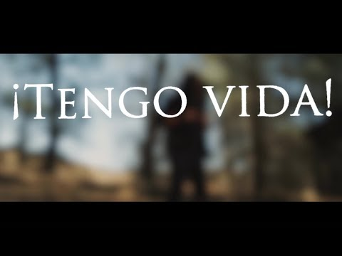 SONS OF APOLLO - Tengo Vida (Lyric Video)