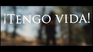 SONS OF APOLLO - Tengo Vida (Lyric Video)