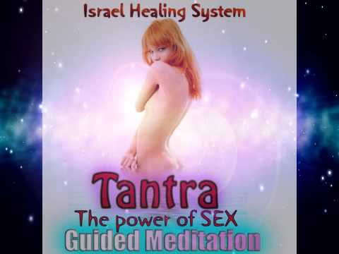 Tantra SEX Guided Meditation from YouTube · Duration:  2 minutes 3 seconds