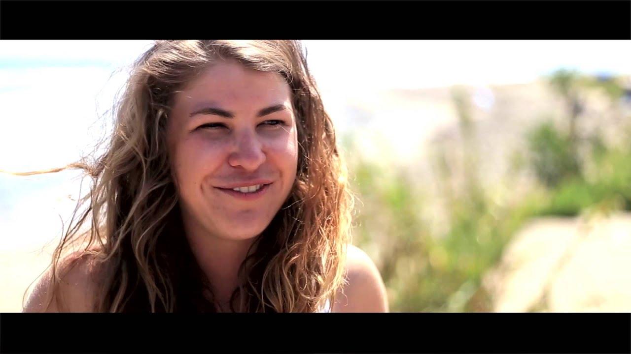 Download VWT Summer Series | Katie Cole of Danger Kids