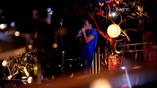 Slank - Terlalu Manis (Live at Music Everywhere) * thumbnail
