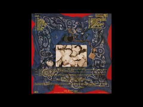 NEGAZIONE - The early days MUCCHIO SELVAGGIO (wild bunch)