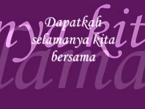 Astrid - Tentang Rasa [With Lyrics]