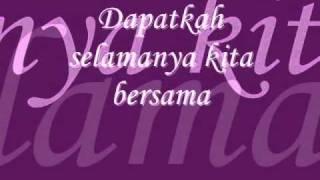Download Astrid - Tentang Rasa [With Lyrics]