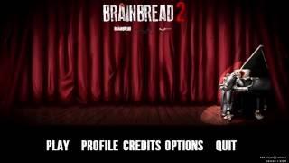 Brainbread 2 Gameplay with FUNNY TROLL KID !!