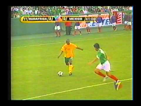 2005 (July 8) Mexico 1-South Africa 2 (Gold Cup).avi
