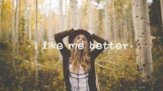 Lauv - I Like Me Better (Miro Remix)