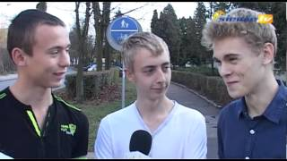 SONDA - KTO TO JEST GIMBUS? - siewie.tv