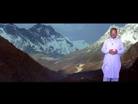 Gandhara Civilization: Pakistan's Fast Fading Cultural Heritage.