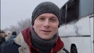 Завтра! Фильм о фильме   Роман Курцын #Instagram