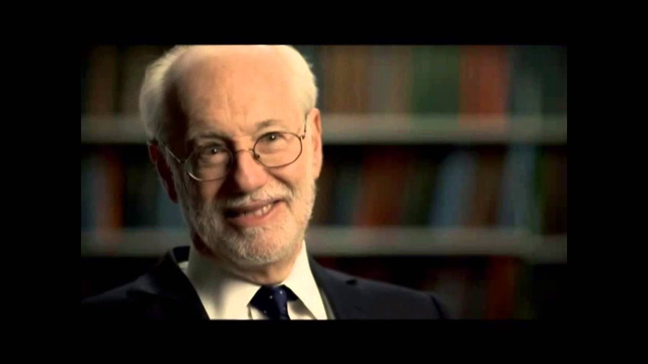 Andrew Carnegie Inventions and Accomplishments - Vision Launch