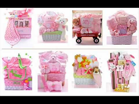 Baby Shower Games Baby Shower Prizes For Games Youtube