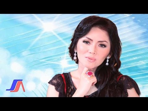 Kristina - Darah Biru (Official Lyric Video)
