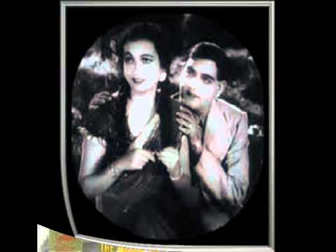 BABLA INSTRUMENTAL-GAM DIYE MUSTKIL FILM-SHSHJAJAN COLLECTION-YESTERDAY ONCE MORE.wmv