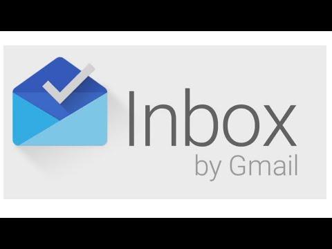 Inbox - ¿Qué es y como funciona? - Review | MCyPoy | guplem