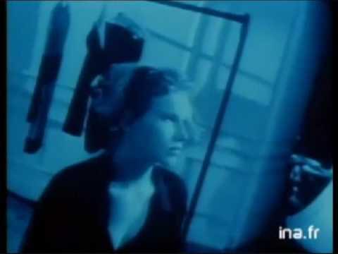 Photo Karl Lagerfeld 1990Kaynak: YouTube · Süre: 32 saniye