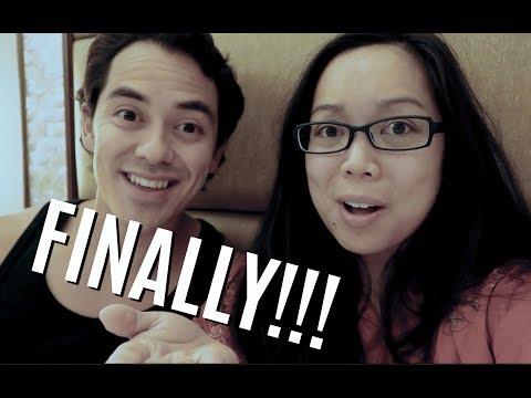 Finally Happened!!!- September 24, 2017 ItsJudysLife Vlogs