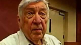 The World According to Gunther Schuller