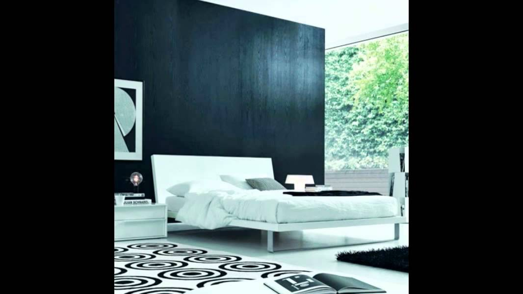 italienischer m belhersteller mit designs f r schlafzimmer und b ro youtube. Black Bedroom Furniture Sets. Home Design Ideas