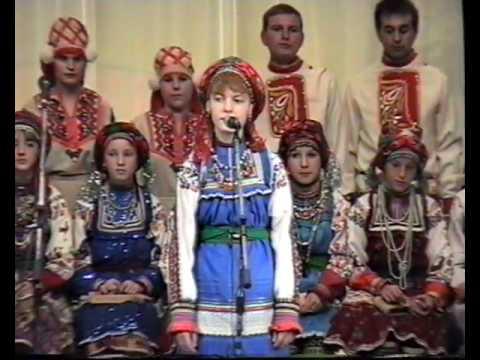 Шумбрат Мордовия 2000