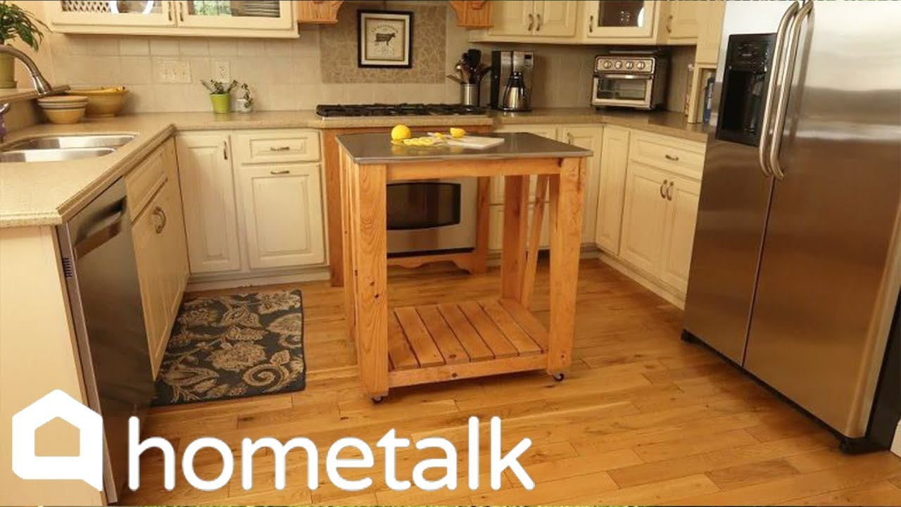 Furniture Industrial Breakfast Bar Stools With Copper Simple ...