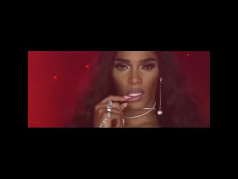 Joseline Hernandez - Church (Music Video)