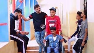 Ormayayi Kalalayam | Latest malayalam album song | saidu casrod | najmu jalsa | sajeer jalsa
