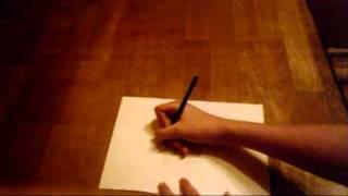 WWFE Creative - Speed draw 2