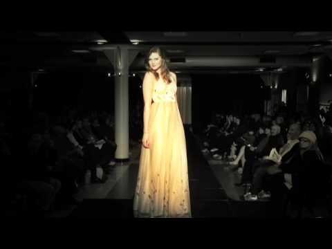 RMIT Fashion Parade 09