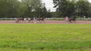 Lot 10 QUALIFICATIONS CAEN - 17JUIN 2017