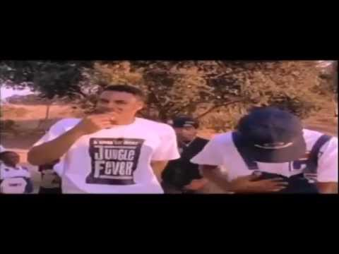 Mac Dre & Kilo Curt Present - From The Ground Up Part 1 (Full Movie)