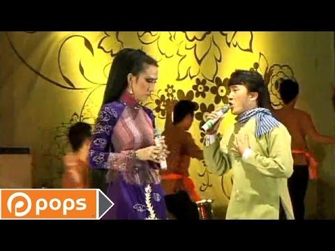 Ai Giàu Ba Họ, Ai Khó Ba Đời - Ái Xuân - Dương Ngọc Thái [Official]