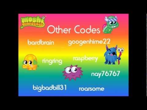Moshi coupon code 2018