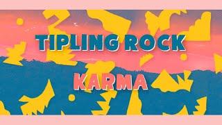 Play Karma