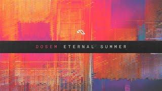 Play Eternal Summer