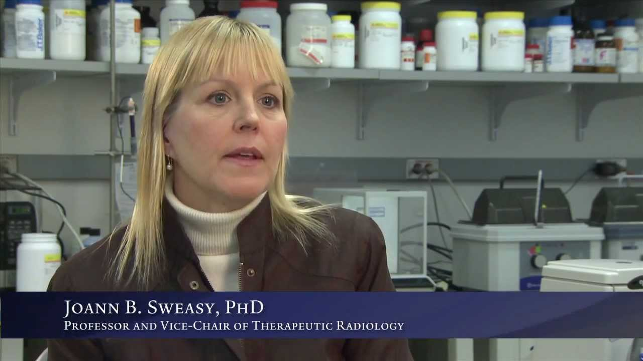 Using Immune System to Combat Breast Cancer