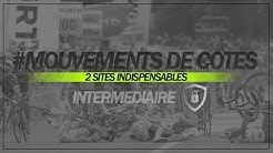 Mouvements de cote 2 sites indispensable [Paris Sportifs]