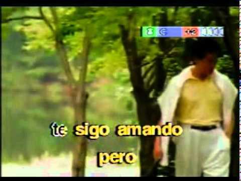 que  vamos hacer  new bolivia band karaoke