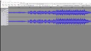 Undertale OST- Waterfall Sped up 3x