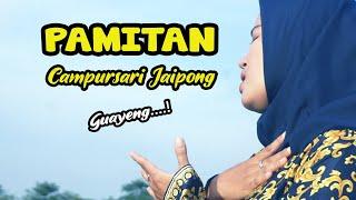 Download lagu PAMITAN CAMPURSARI GAYENG - ANNYCO MUSIK