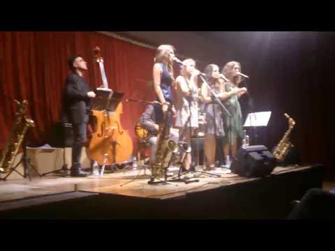 Casino de Granollers-24-10-2014